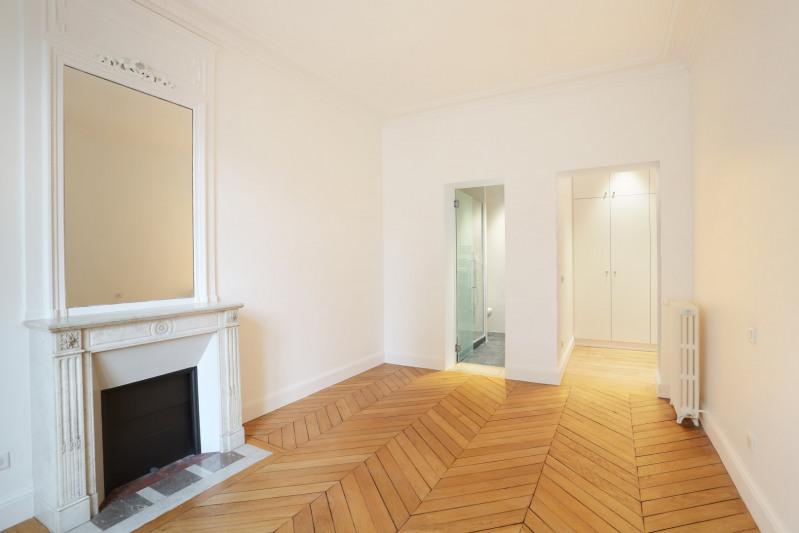 Verkoop van prestige  appartement Paris 4ème 4000000€ - Foto 7