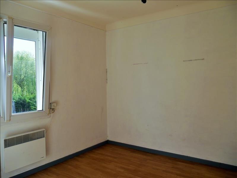Sale house / villa Vendin les bethune 80000€ - Picture 4