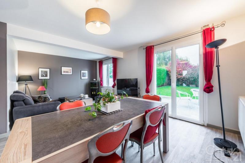 Venta  casa Colombelles 217000€ - Fotografía 2