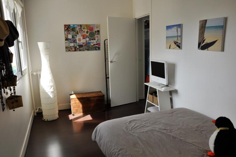Vente appartement Paris 20ème 565000€ - Photo 6