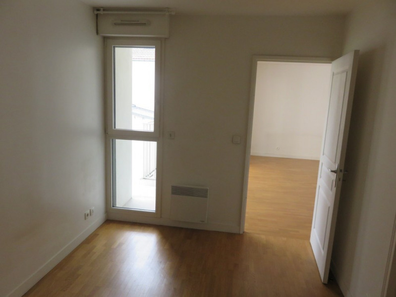 Location appartement Paris 14ème 1 310€ CC - Photo 5