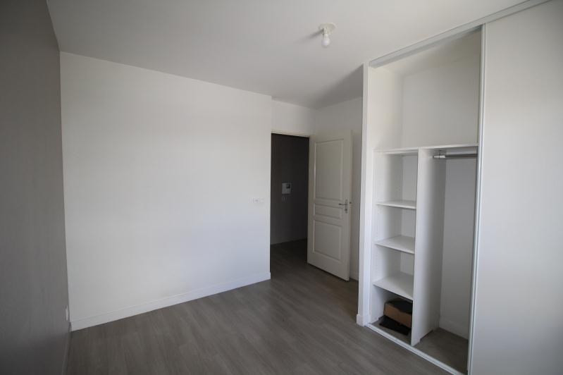 Rental apartment Chatou 1450€ CC - Picture 5