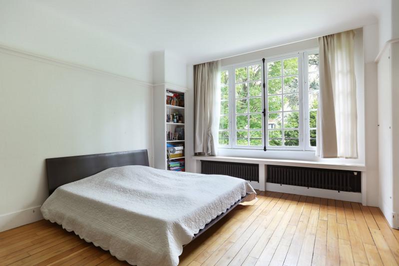 Verkoop van prestige  huis Neuilly-sur-seine 4700000€ - Foto 8