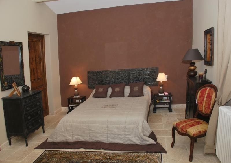 Deluxe sale house / villa Fontvieille 1 990 000€ - Picture 8