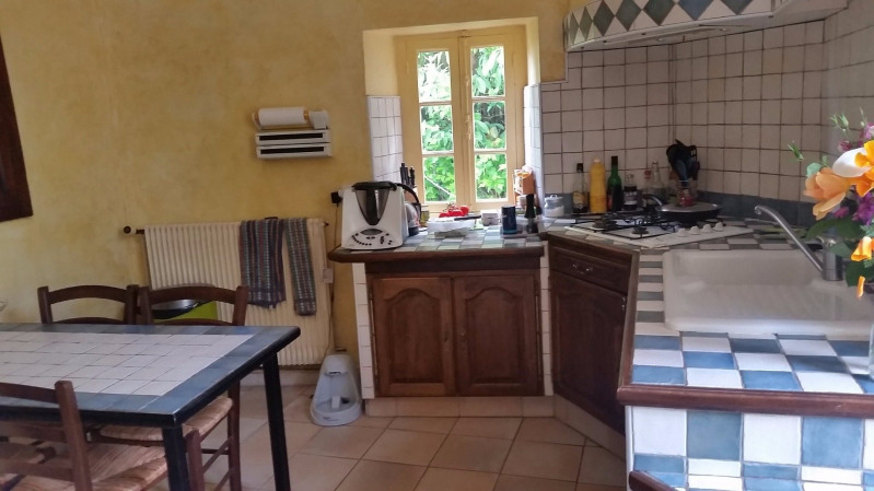 Vente maison / villa Salies de bearn 325 000€ - Photo 6