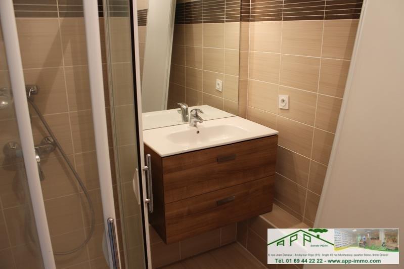 Rental apartment Draveil 780€ CC - Picture 7