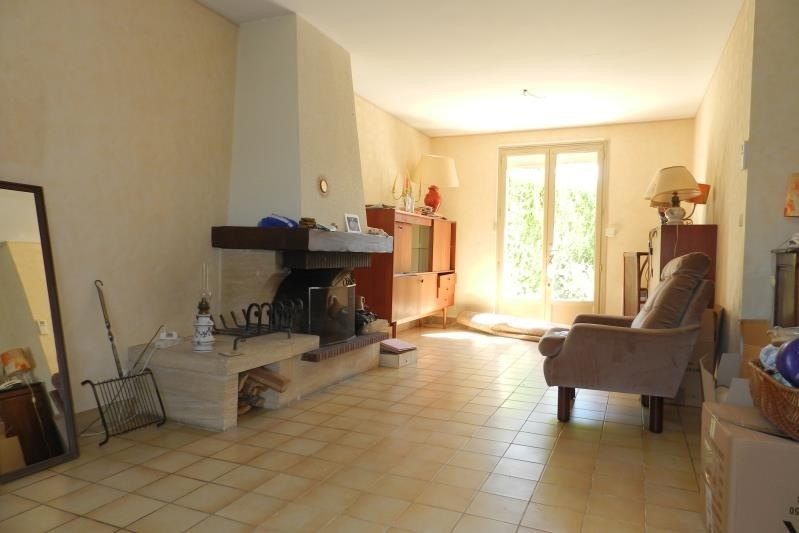 Sale house / villa Nangis 171 000€ - Picture 2