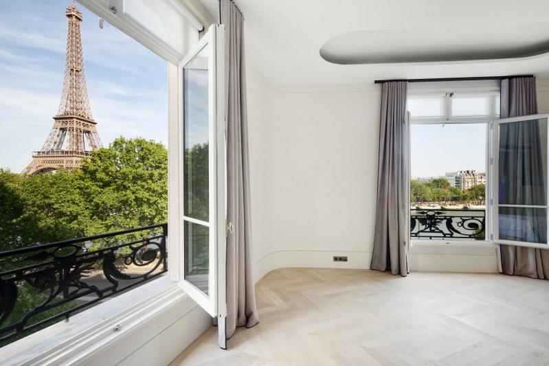 Verkauf von luxusobjekt wohnung Paris 16ème 5900000€ - Fotografie 1