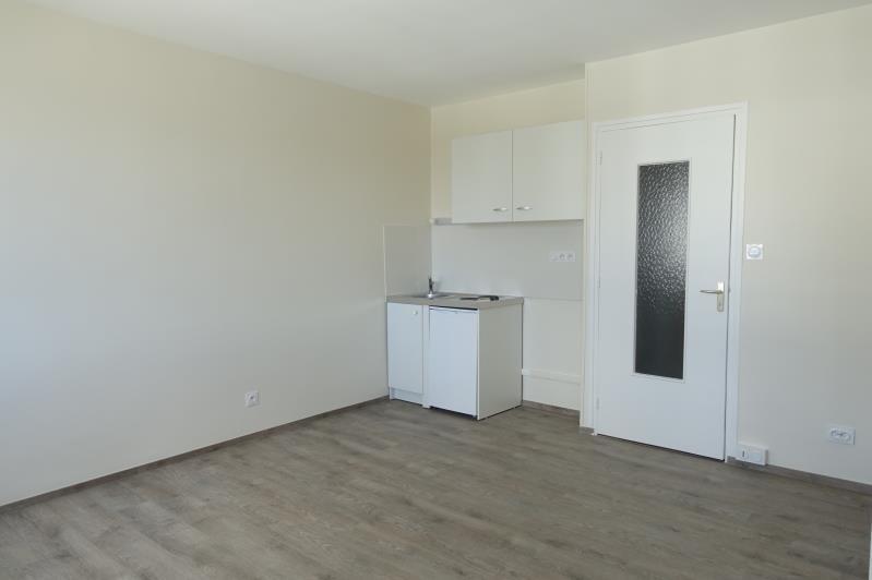 Vente appartement Grenoble 76000€ - Photo 4