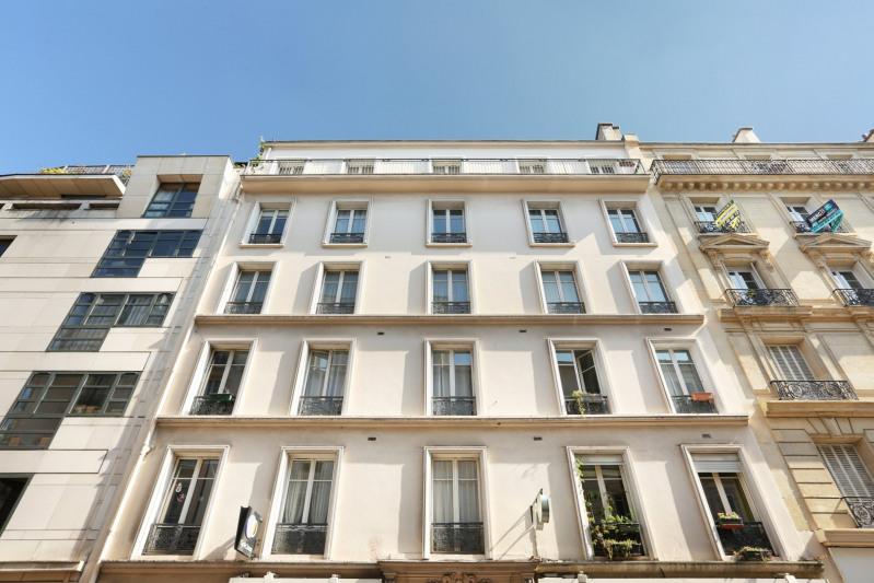 豪宅出售 公寓 Levallois-perret 1795000€ - 照片 19