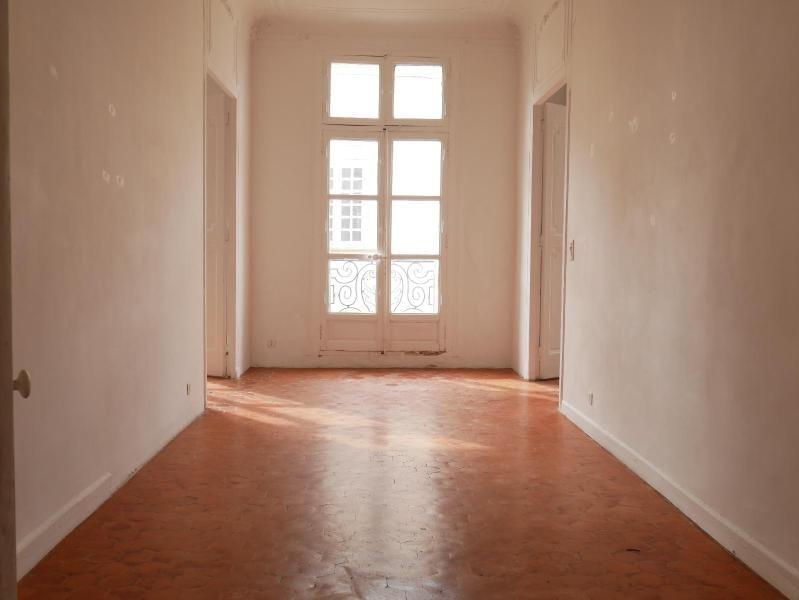 Location appartement Aix en provence 2083€ CC - Photo 4