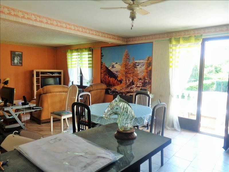 Vente maison / villa Bethune 112000€ - Photo 7