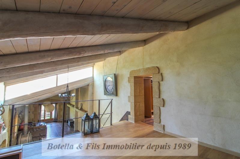 Vente de prestige maison / villa Sauveterre 737000€ - Photo 4