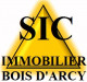 Sic immobilier