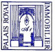 PALAIS-ROYAL IMMOBILIER