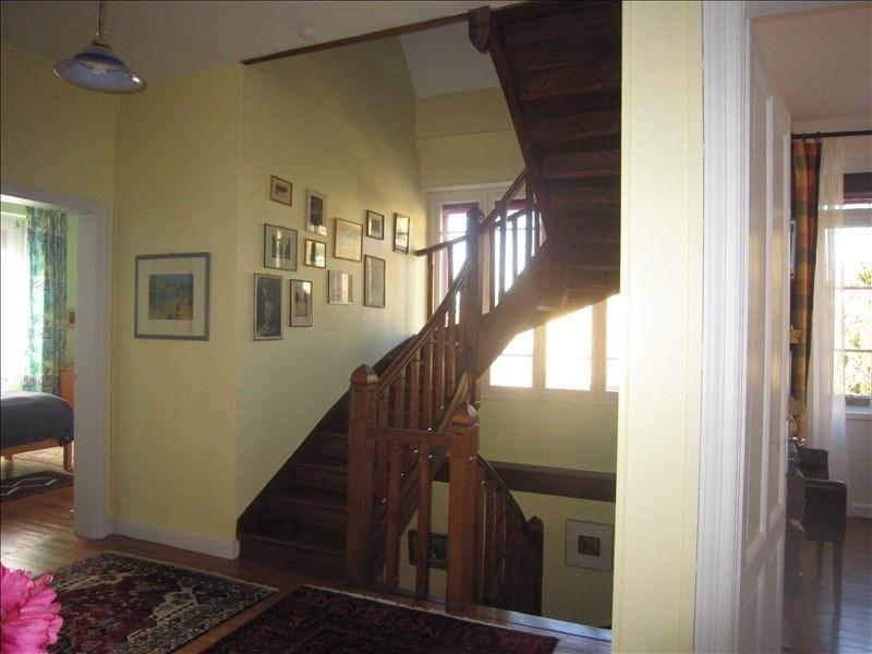 Sale house / villa St cyprien 385000€ - Picture 8