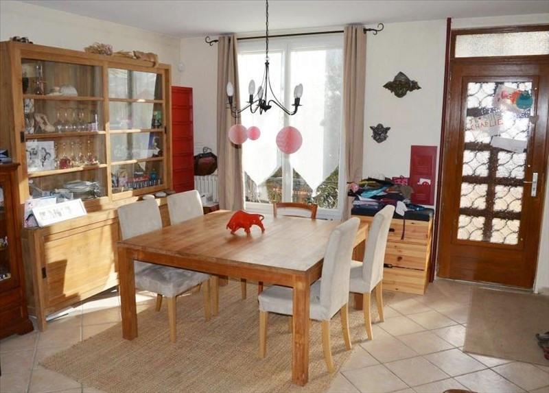Vente maison / villa La frette-sur-seine 389000€ - Photo 3