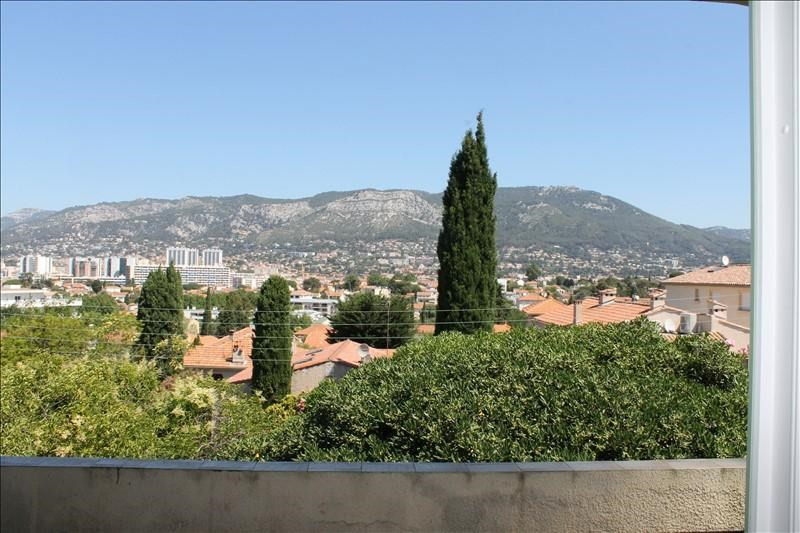 Sale house / villa Toulon 620 000€ - Picture 7