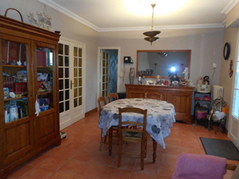 Sale house / villa Saint maudez 231000€ - Picture 7