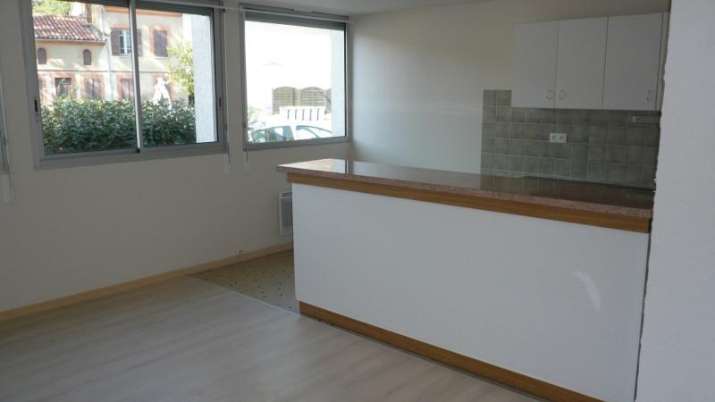 Location appartement Castanet-tolosan 595€ CC - Photo 3