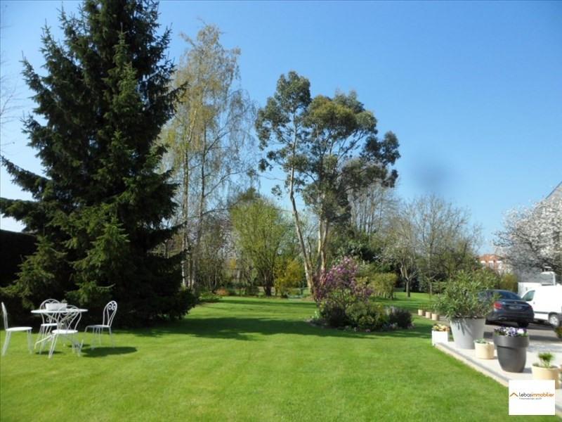 Vente maison / villa Yvetot 514000€ - Photo 3