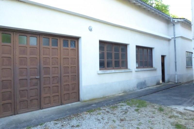 Vente maison / villa Condat sur vezere 123625€ - Photo 4