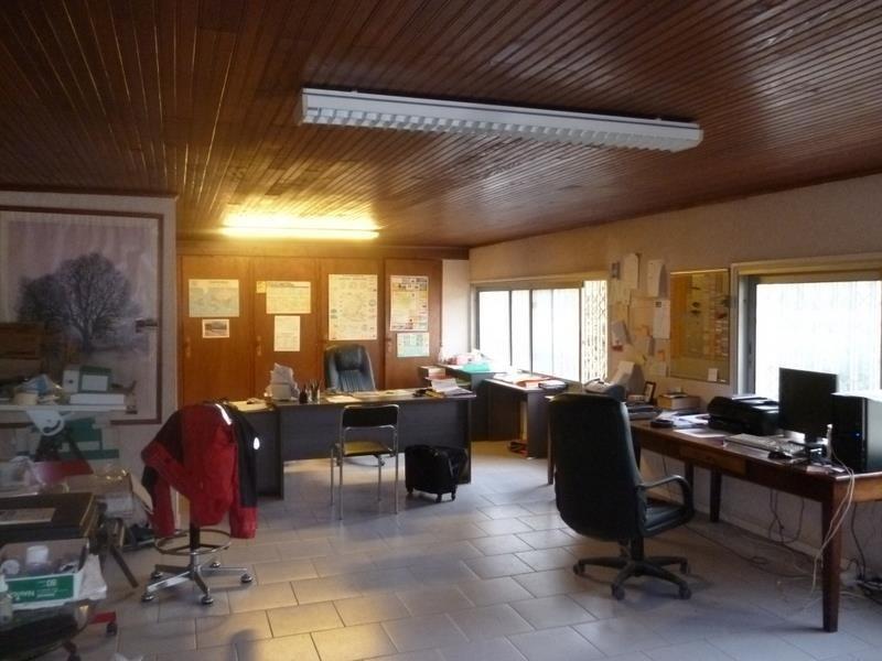 Rental empty room/storage Montpon menesterol 700€ HT/HC - Picture 2