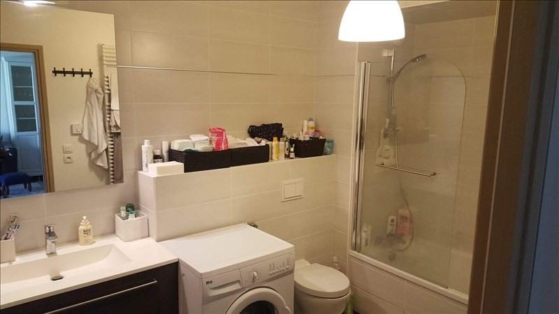 Vendita appartamento Divonne les bains 299000€ - Fotografia 9