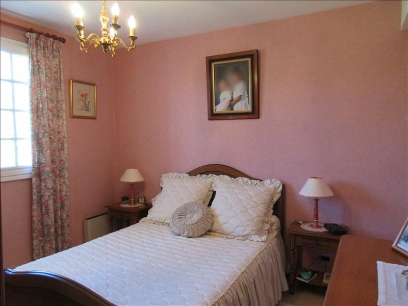 Sale house / villa Primelin 283424€ - Picture 4