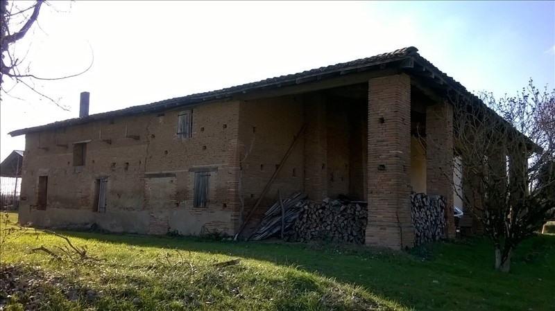 Vente maison / villa Montauban 200000€ - Photo 7