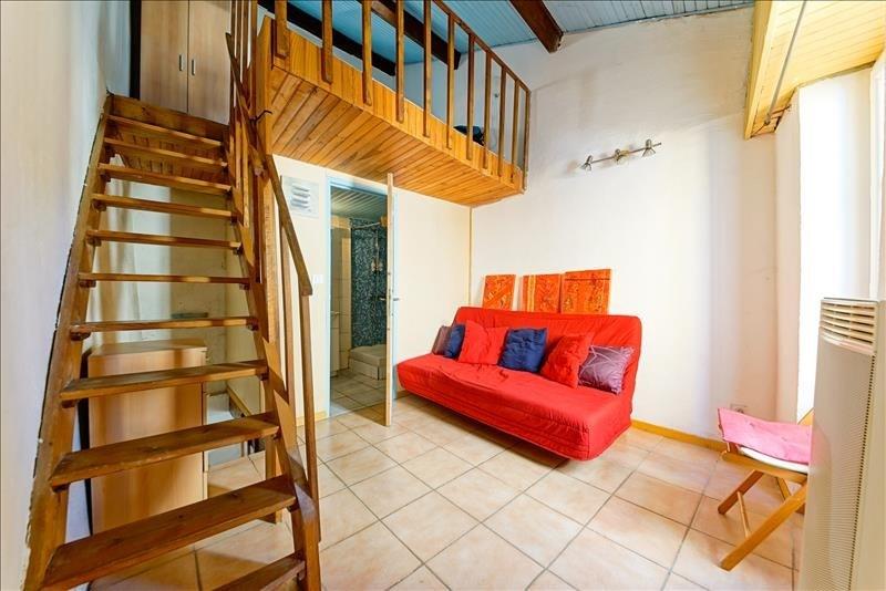 Vente maison / villa Millau 60000€ - Photo 2