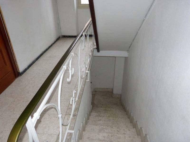Revenda edifício Gaillac 199000€ - Fotografia 17