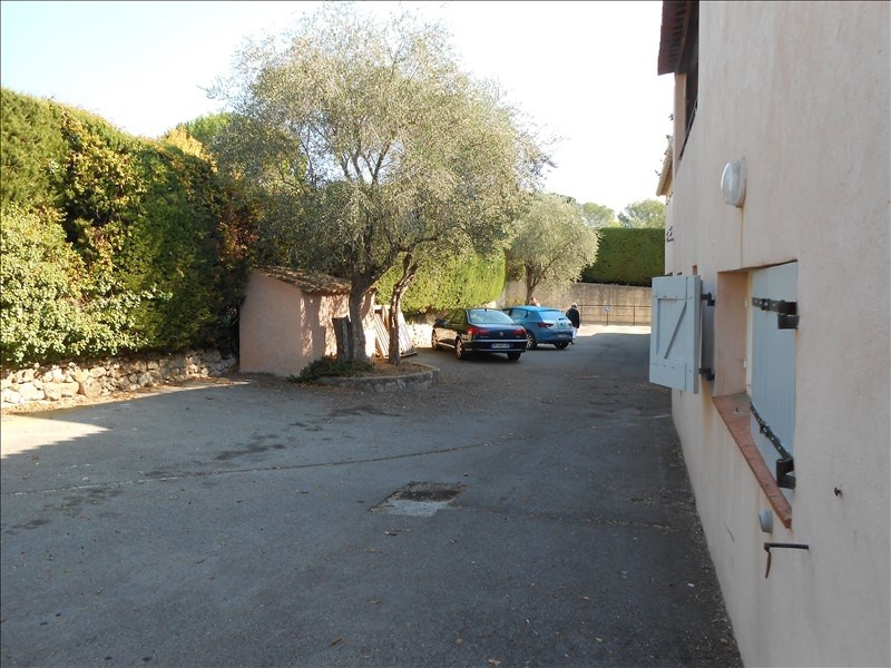 Sale building Peymeinade 1 100 000€ - Picture 6