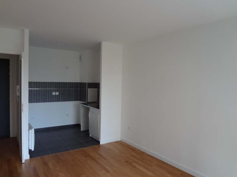 Location appartement Boulogne billancourt 1 016€ CC - Photo 7