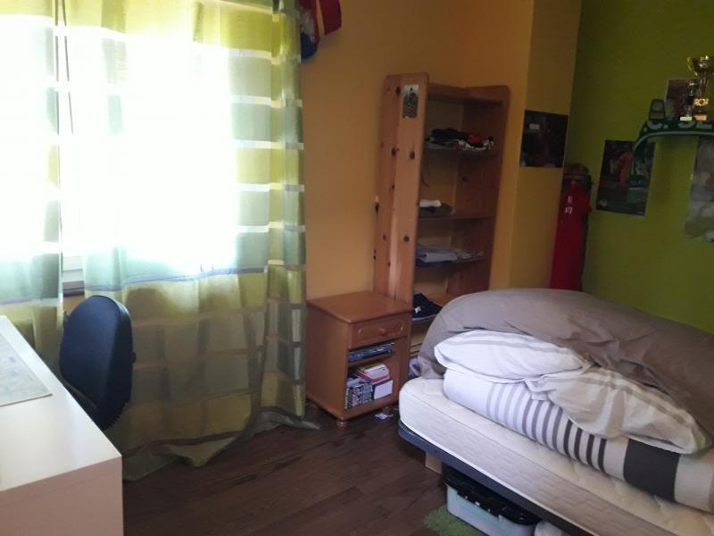 Vente maison / villa Rouairoux 190000€ - Photo 6