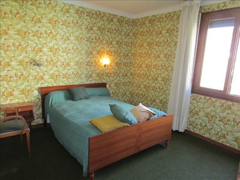 Sale house / villa Port vendres 299000€ - Picture 5