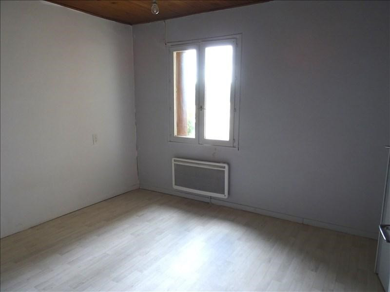Location appartement St vincent de boisset 490€ +CH - Photo 5