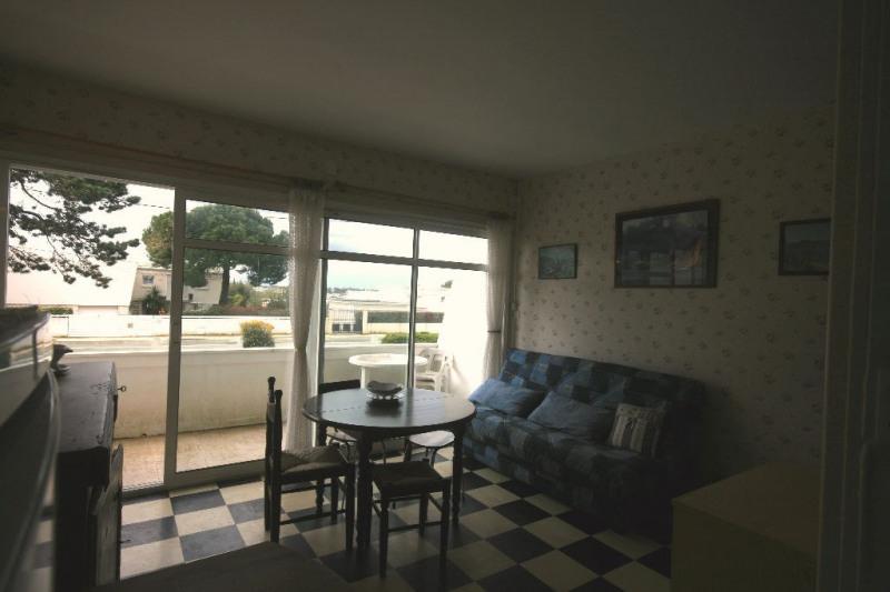 Vente appartement Saint georges de didonne 103499€ - Photo 5