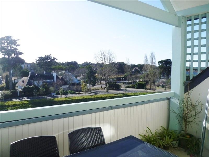 Sale apartment La baule 306000€ - Picture 5