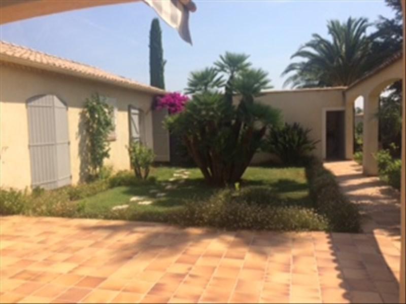 Vente de prestige maison / villa Sollies pont 665000€ - Photo 9
