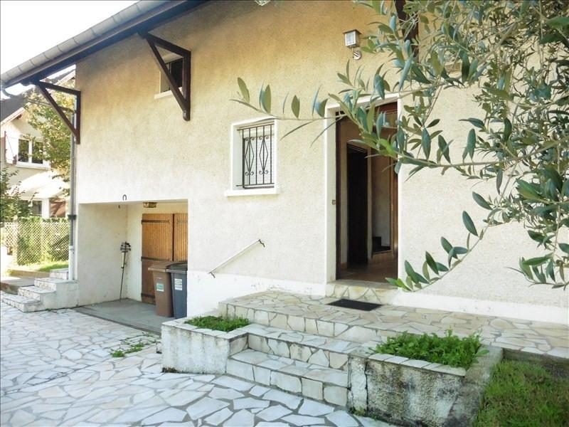 Vente maison / villa Lescar 265000€ - Photo 3