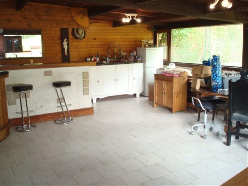 Vente maison / villa Villers cotterets 230000€ - Photo 2