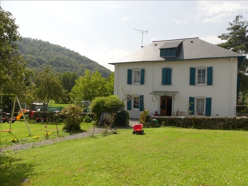 Sale house / villa Jurancon 189000€ - Picture 1