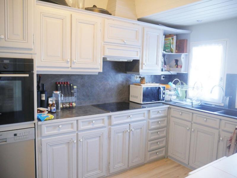 Vente maison / villa Conflans sainte honorine 374000€ - Photo 5