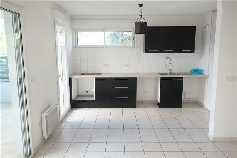 Alquiler  apartamento Castelnau le lez 771€ CC - Fotografía 5