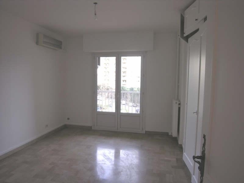 Alquiler  apartamento Toulon 910€ CC - Fotografía 6
