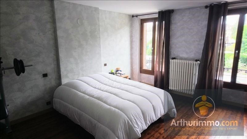 Location maison / villa Nangis 880€ +CH - Photo 4