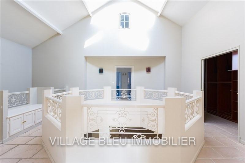Vente de prestige maison / villa Bois colombes 1245000€ - Photo 8