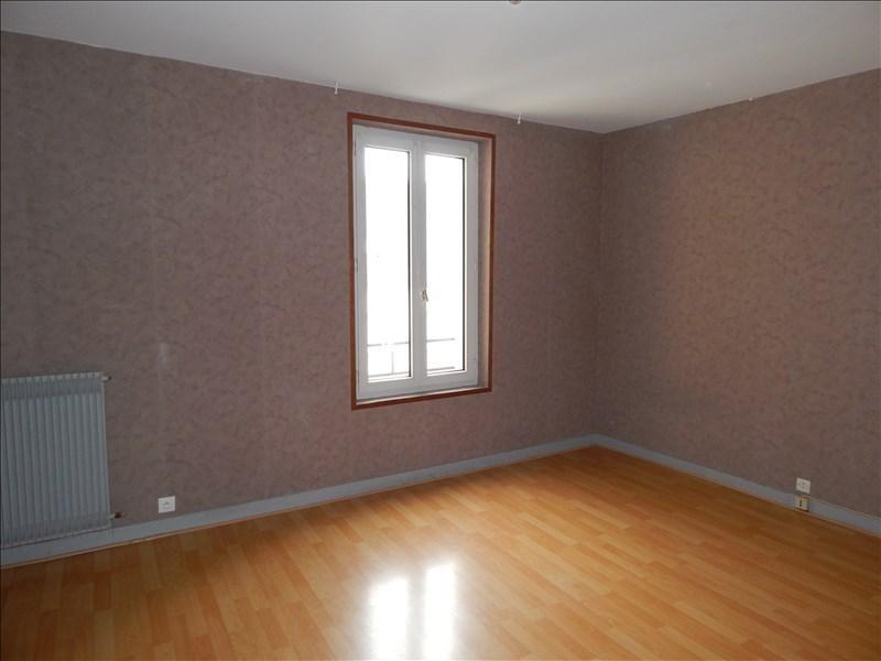 Vente appartement Vendome 71000€ - Photo 3