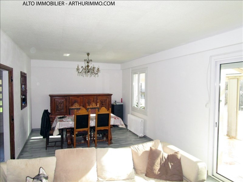 Vente maison / villa Agen 179 900€ - Photo 3